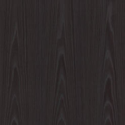 Designer Collection Veneer: