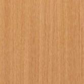 Rift Red Oak