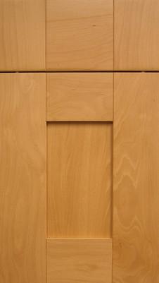 Briarcliff Door: