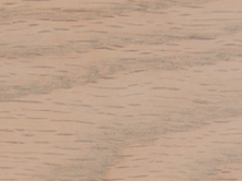 Sherwin Williams Wiping Stain: Grey Elm