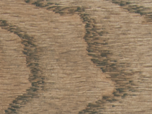 Sherwin Williams Wiping Stain: Habitat