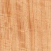 Exotic Wood Veneer: