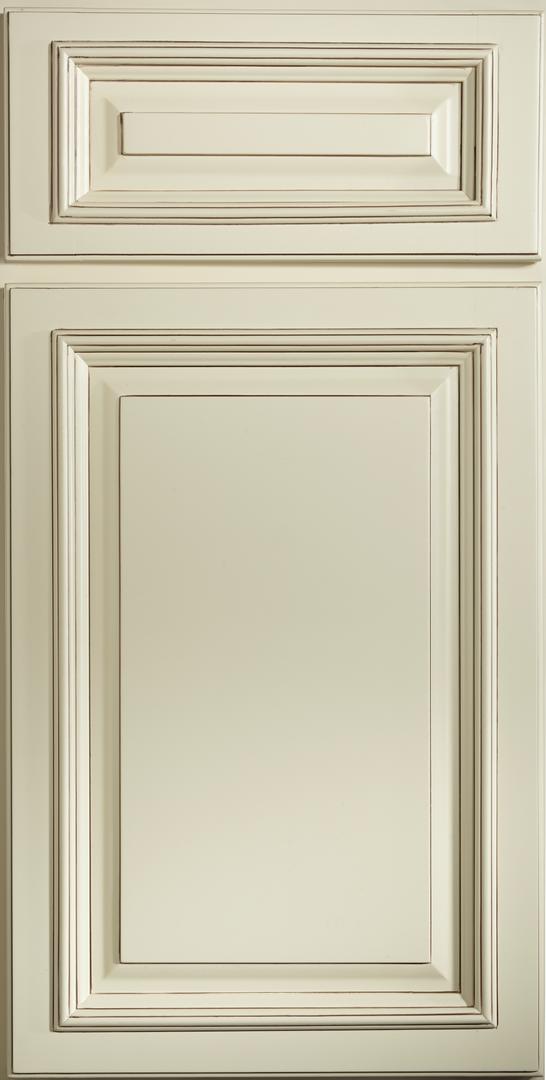 Lenox Door: