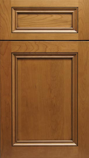 Manor Door: