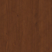 Prism by Arauco: