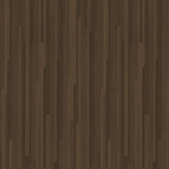 Custom Selection Veneer: