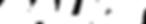 logo-salice.png