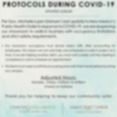 Covid Update_5.20.20_Social Media.jpg