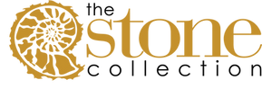 TSC-logo.png