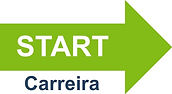 START Coaching de Carreira