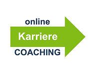 onlineKarriereCOACHING.jpg
