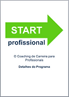 START profissional: Coaching de Carreira para profissionais