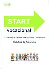 START vocacional: Coaching de Carreira para alunos