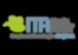 ITA - Grupo de Pesquisa - Logo - PNG - H