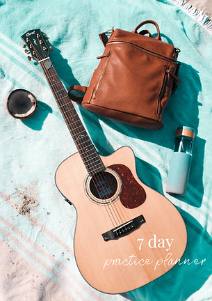 7 day practice planner cover.png
