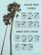 Palm tree chord chart.png