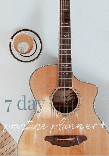 7 day practice planner+.png
