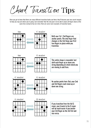 chord transition tips.png