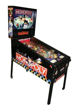 Monopoly™