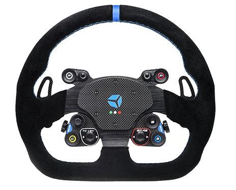Баранка Cube Controls GT Sport wifi