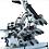 Thumbnail: Simgrade профессиональные педали