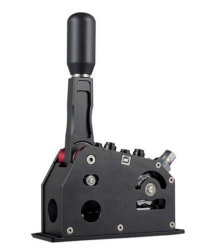 Simagic Sequential Shifter Q1-P