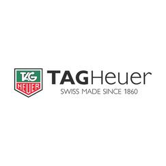 tag.png