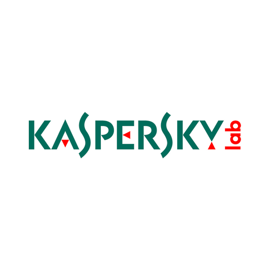 kaspersky.png