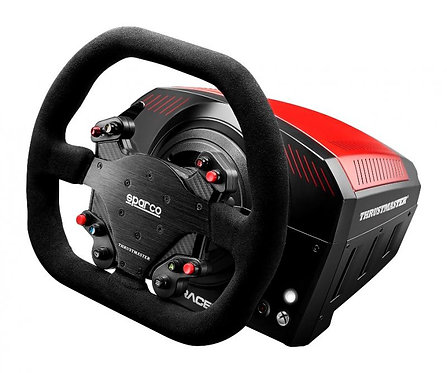 Thrustmaster TS-XW Racer Sparco P310 Competition Mo