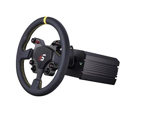 SIMAGIC M10 Direct Drive комплект