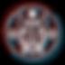 GOPINBaLl_fin.png