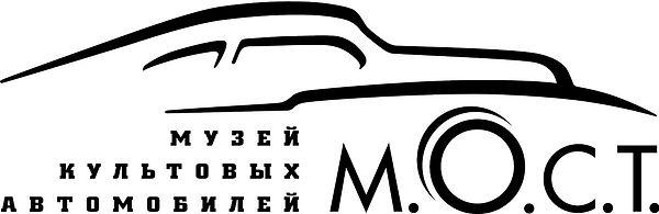 Logo_MOCT_curve.jpg