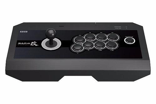 PS 4 Аркадный Стик Hori Arcade Stick RealArcade Pro 4 Kai (PS4-015E)