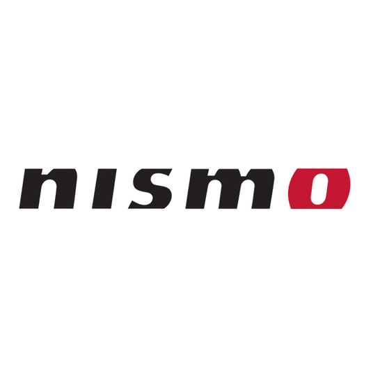 nismo.png