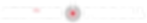 american-pinball-logo.png