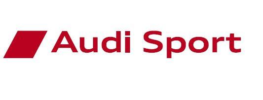 Audi-Sport.jpg