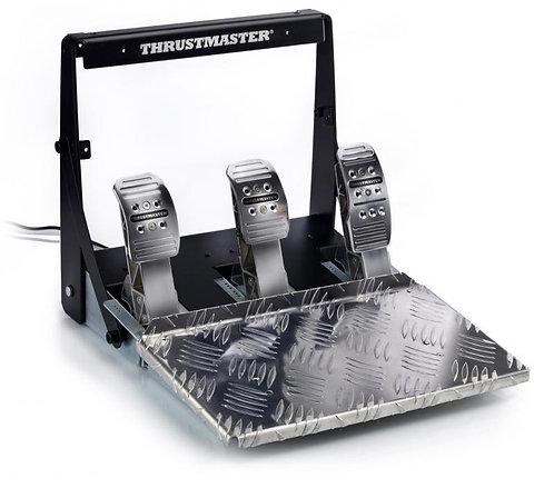 Педали Thrustmaster T3PA-PRO ADD-ON