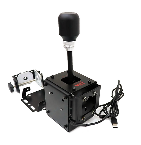 FRC Н-pad коробка переключения передач