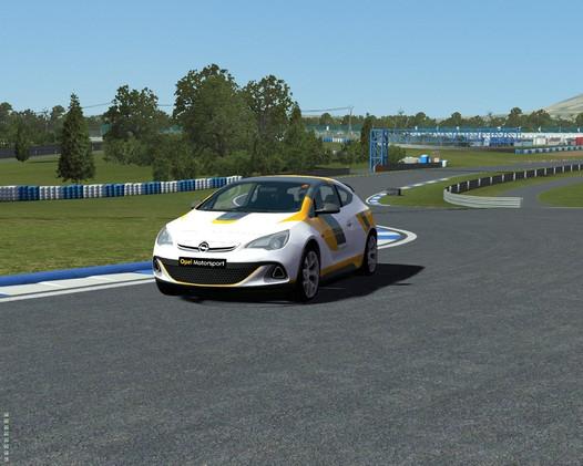 разработка модели автомобиля