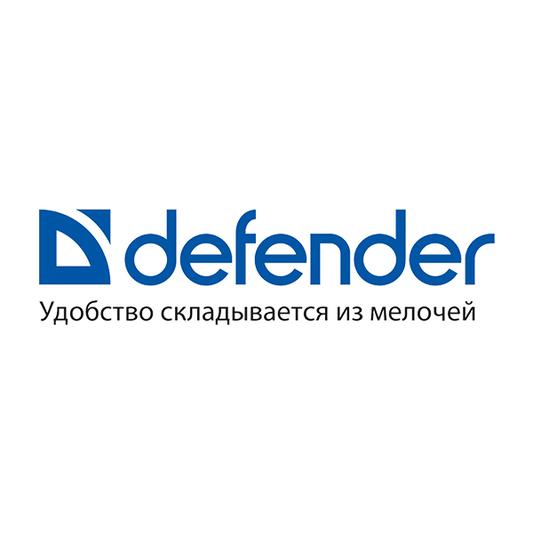 defender.png