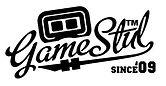 старый логотип GameSTUL!