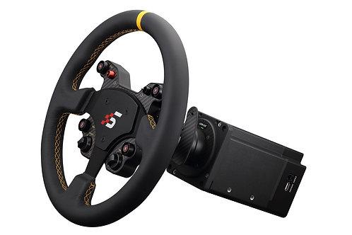 SIMAGIC ALPHA Direct Drive +  GT1-D wheel комплект