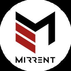 mirrent.png
