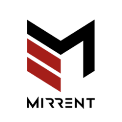 mirrent.png
