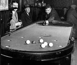 пинбол или pinball частная коллекция