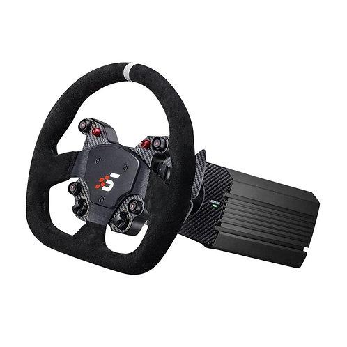SIMAGIC M10 Direct Drive + GT1 wheel комплект