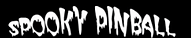 spooky pinball.png