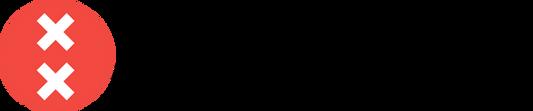 shirokai-logo.png