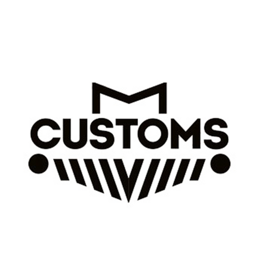mcustoms.png