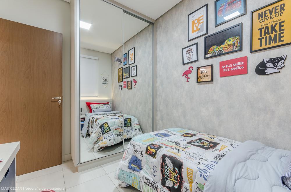 Residencial Gran Toro
